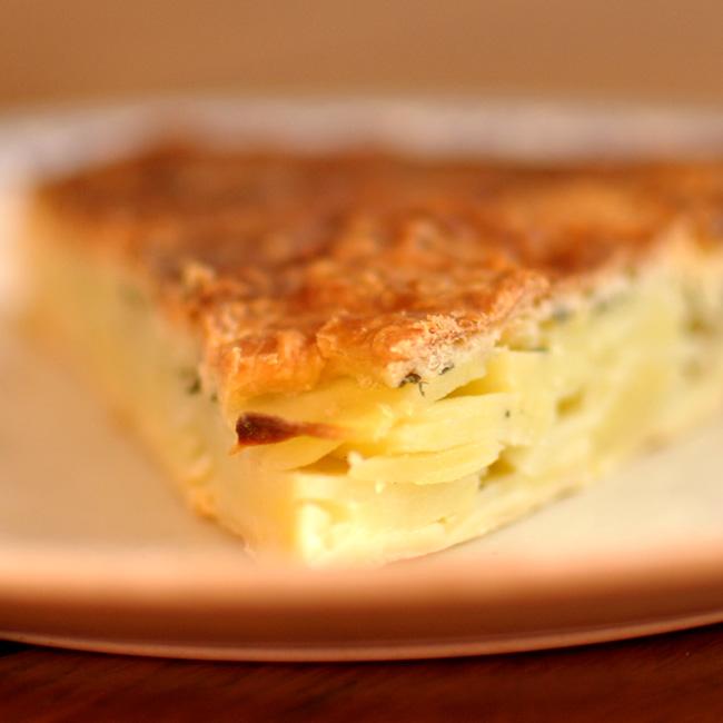 recette-pate-poumteles-marie2