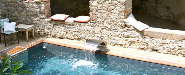 chateau-de-siran-piscine