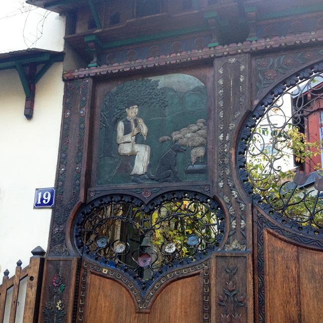 cite-bauer-joli-portail