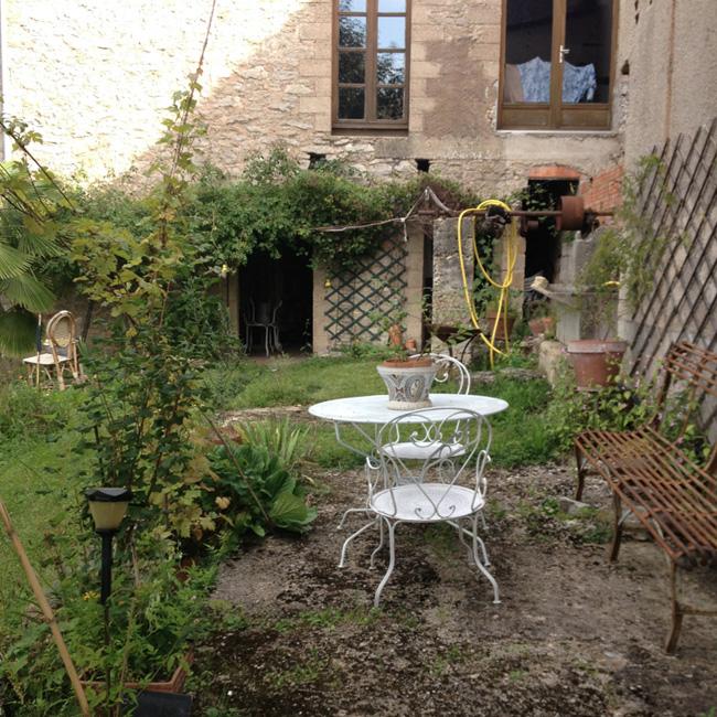 jardin-atelier-scierie