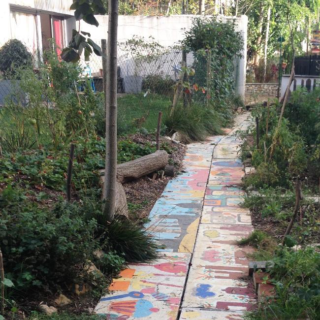 jardin-partage-thermopyles
