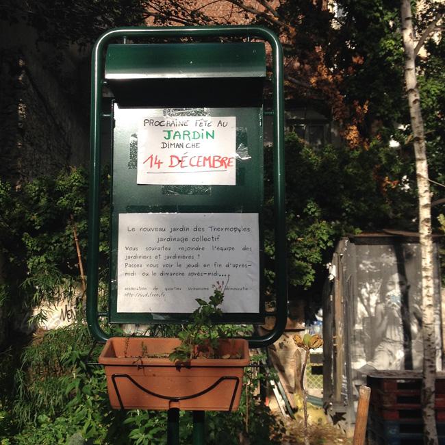 jardin-thermophyles