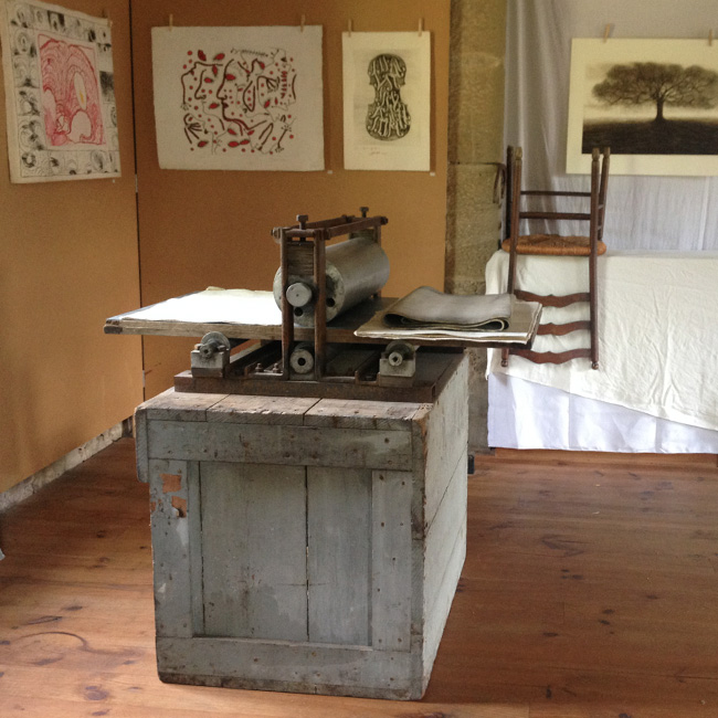 machine-gravure-un-jour-je