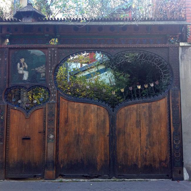 portail-cite-bauer