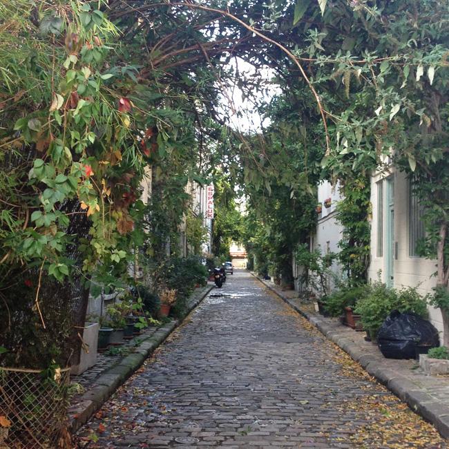 rue-pavee-thermopyles