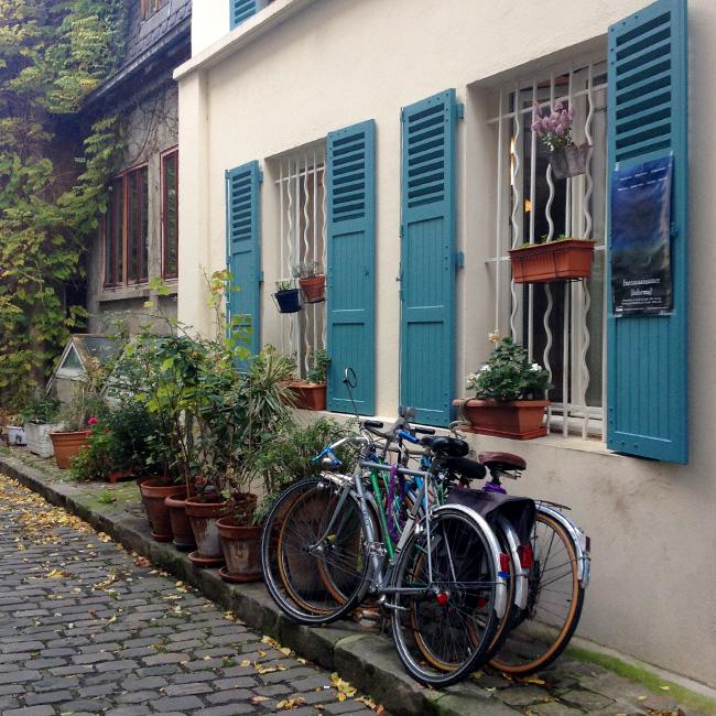 thermopyles-rue-14e