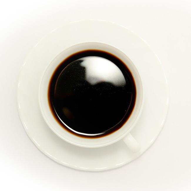un-jour-je-aimer-le-cafe