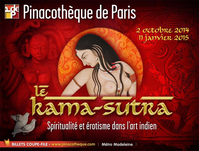 pinacotheque-kama-sutra