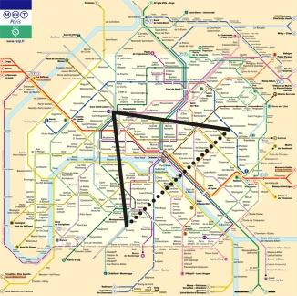 ratp-trajet-long-est-ouest-paris