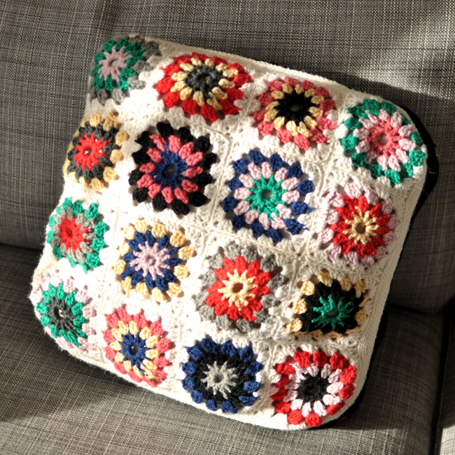 coussin-granny-mamie