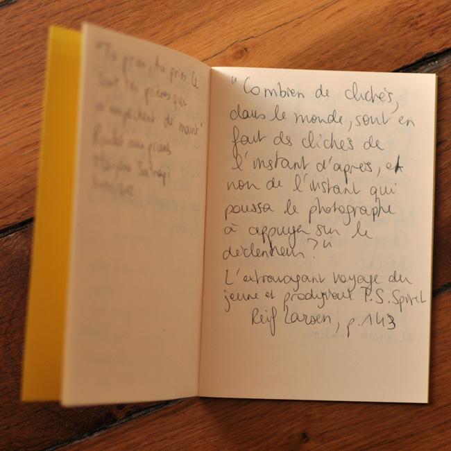 carnet-citations
