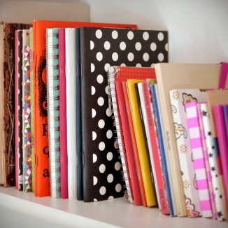 collection-carnets
